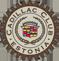 Cadillac Club Estonia
